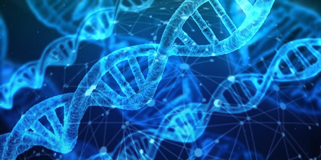 Genetic Testing Recommended for All Patients With Breast Cancer